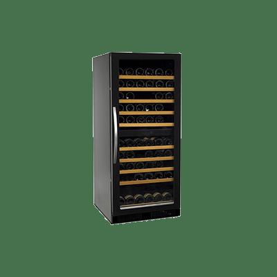 Холодильный шкаф для вина TFW265-2F