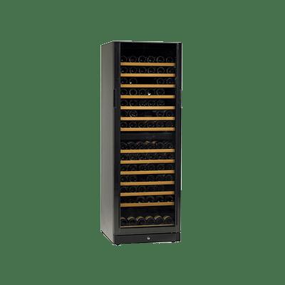 Холодильный шкаф для вина TFW365-2
