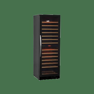 Холодильный шкаф для вина TFW365-2F