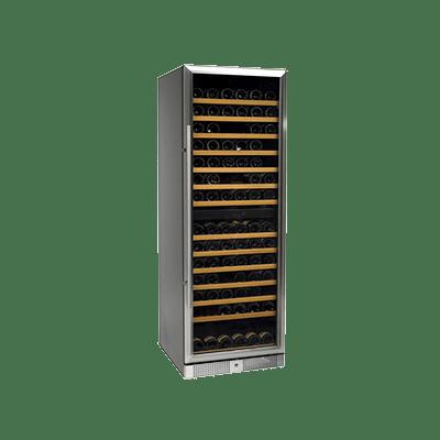 Холодильный шкаф для вина TFW365-2S