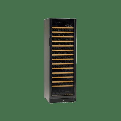 Холодильный шкаф для вина TFW375