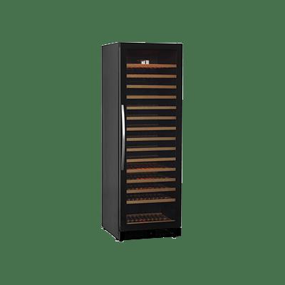 Холодильный шкаф для вина TFW375F