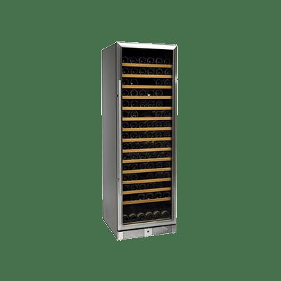 Холодильный шкаф для вина TFW375S