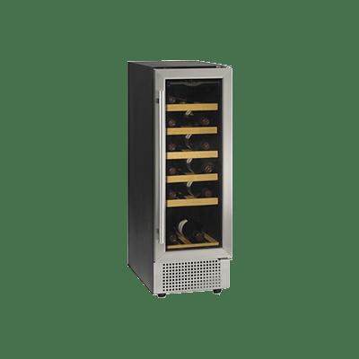 Холодильный шкаф для вина TFW80S