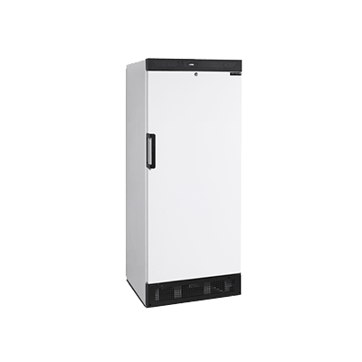 Холодильный шкаф с глухой дверью SD1220-I