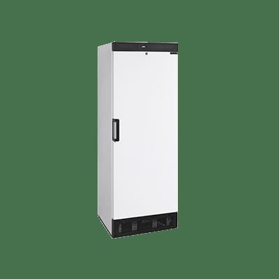 Холодильный шкаф с глухой дверью SD1280-I