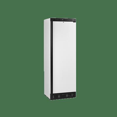 Холодильный шкаф с глухой дверью SD1380-I