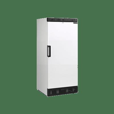 Холодильный шкаф с глухой дверью SDU1220-I