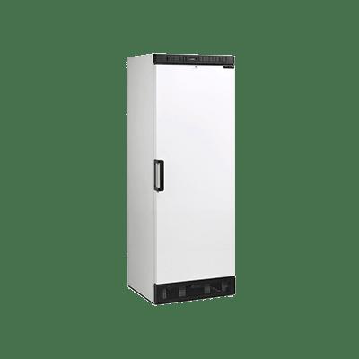 Холодильный шкаф с глухой дверью SDU1280-I