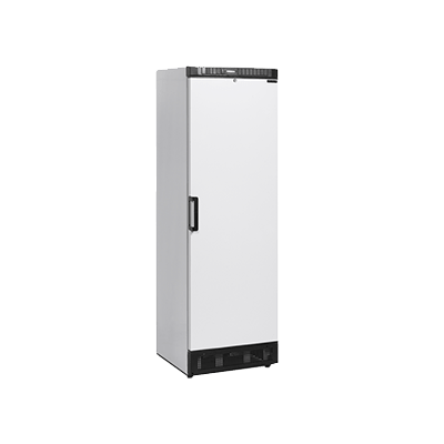 Холодильный шкаф с глухой дверью SDU1375-I