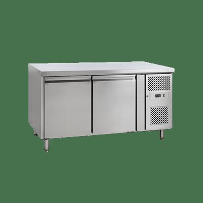 Холодильный стол BK210-I