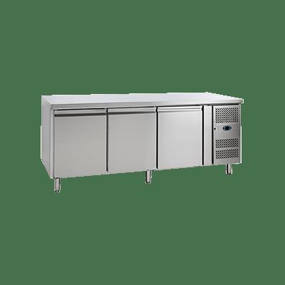 Холодильный стол BK310-I