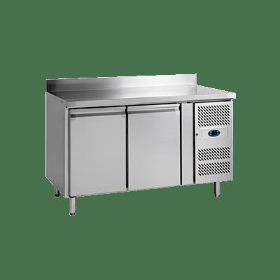 Холодильный стол CK7210-I