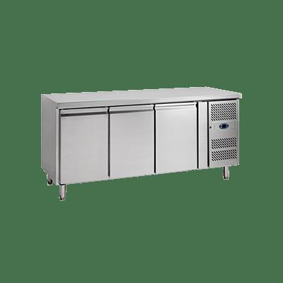 Холодильный стол CK7310-I-SP