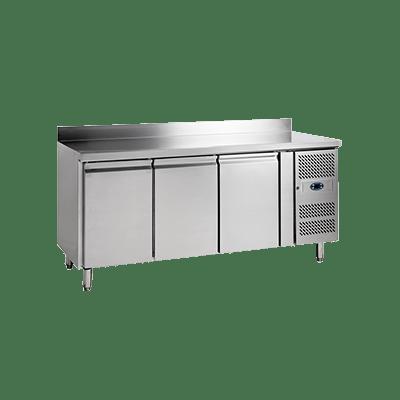 Холодильный стол CK7310-I