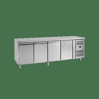 Холодильный стол CK7410-I-SP