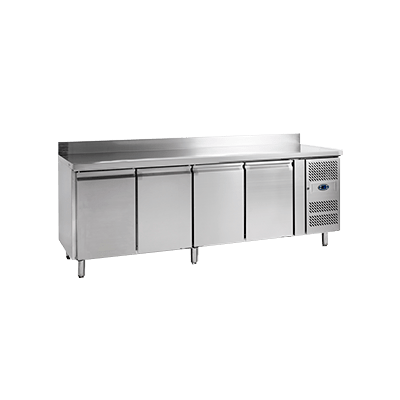 Холодильный стол CK7410-I