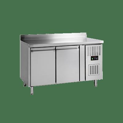 Холодильный стол GC72-I