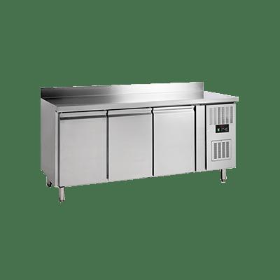 Холодильный стол GC73-I