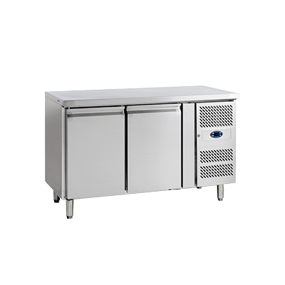 Холодильный стол SK6210-I