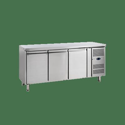 Холодильный стол SK6310-I
