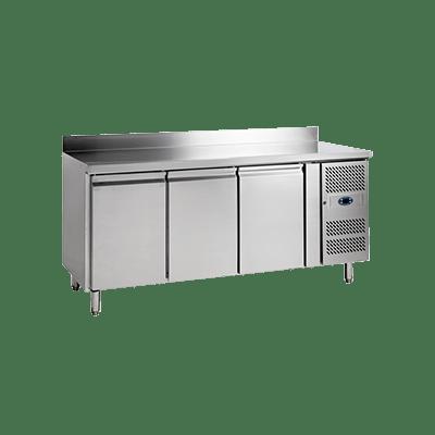 Холодильный стол SK6310-I/+SP