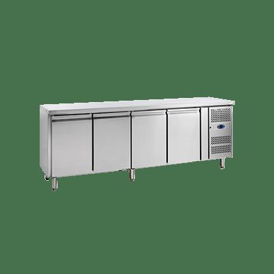 Холодильный стол SK6410
