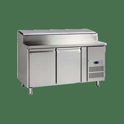 Холодильный стол для приготовления сэндвичей SS8200-P