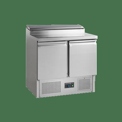 Холодильный стол для приготовления сэндвичей SS920-I