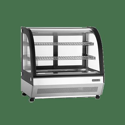 Холодильная витрина LCT750C-P