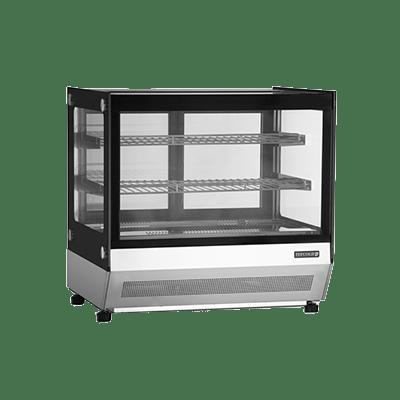 Холодильная витрина LCT750F-P