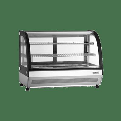 Холодильная витрина LCT900C-P