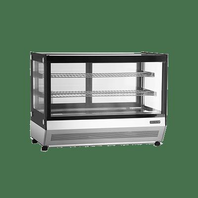Холодильная витрина LCT900F-P