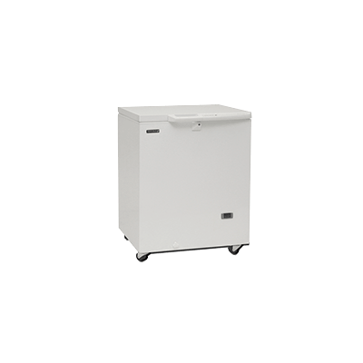 Лабораторный ларь SE10-45-P