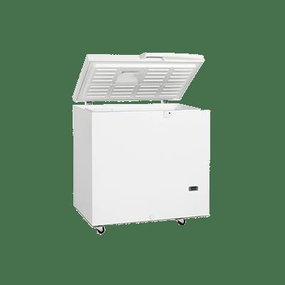 Лабораторный ларь SE20-45-P