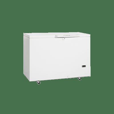 Лабораторный ларь SE30-45-P