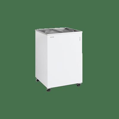Морозильный ларь для мороженого IC100SC-I
