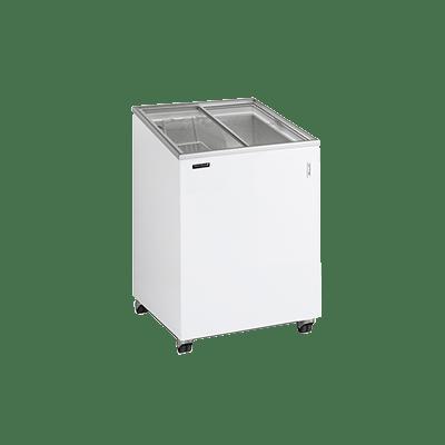 Морозильный ларь для мороженого IC100SCE-I