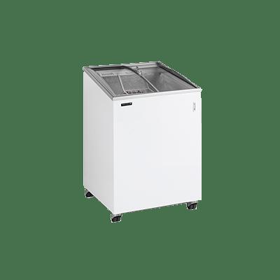 Морозильный ларь для мороженого IC100SCEB-I