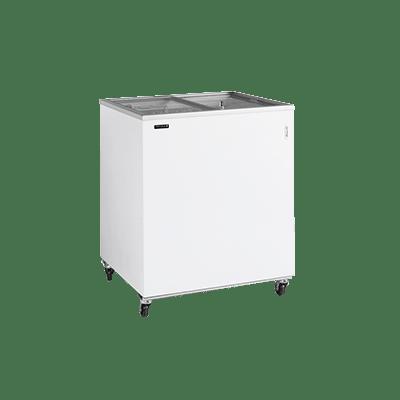 Морозильный ларь для мороженого IC200SC-I