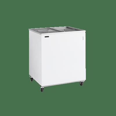 Морозильный ларь для мороженого IC200SC