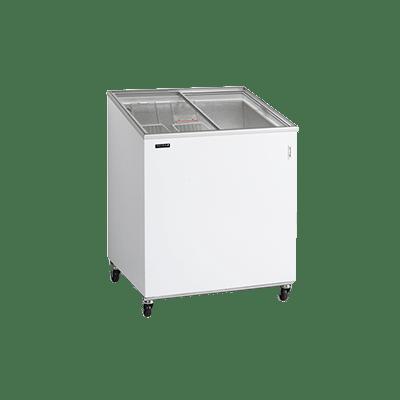 Морозильный ларь для мороженого IC200SCE-I