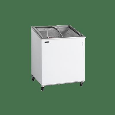 Морозильный ларь для мороженого IC200SCEB-I