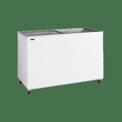 Морозильный ларь для мороженого IC400SC