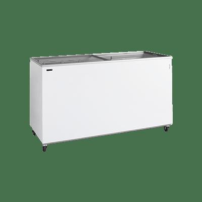 Морозильный ларь для мороженого IC500SC-P