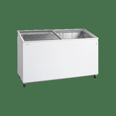 Морозильный ларь для мороженого IC500SCE-P