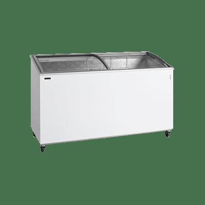 Морозильный ларь для мороженого IC500SCEB-P