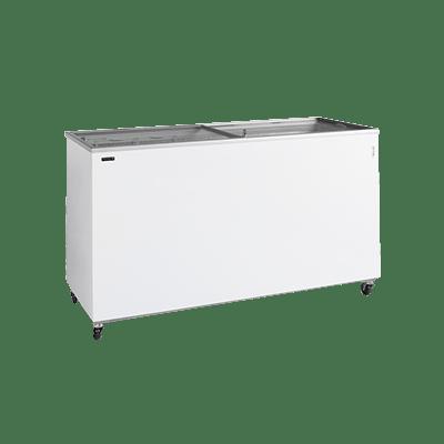 Морозильный ларь для мороженого IC550SC-P