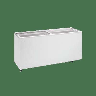 Морозильный ларь для мороженого IC700SC-P