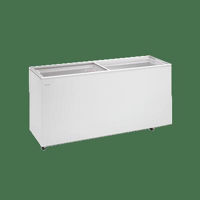 Морозильный ларь для мороженого IC700SC